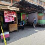 Asesinan a un hombre en pleno centro de San Pedro Sula