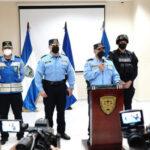 """""""Nos mantendremos al margen"""": Policía sobre violación de una niña en posta"""