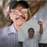 Matan en su casa al abogado Héctor Medina en Yoro